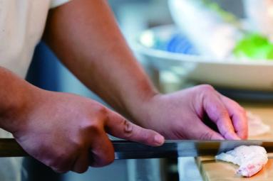 【アルバイト採用成功事例】バイトル:甲府市の居酒屋でホール・キッチンスタッフ4名採用成功!