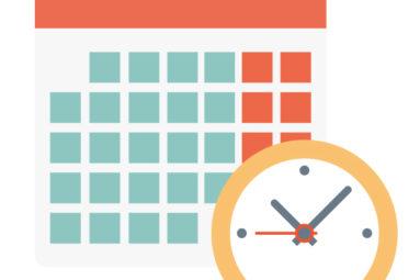 【アルバイト採用のHOW TO】採用できる掲載時期はいつ?アルバイト採用の掲載時期まとめ