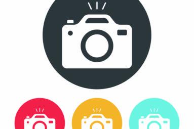 【求人広告のHOWTO】求人広告の画像って何がベストなの?閲覧数・応募数を集める画像はこれ!