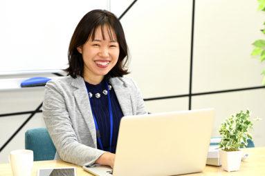 【アルバイト採用成功事例】マイナビバイト:新宿区の一般事務職で1名採用できました!