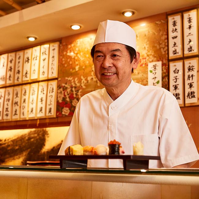 【アルバイト採用成功事例】バイトル、大手町で6名採用成功!飲食店のホールスタッフ募集