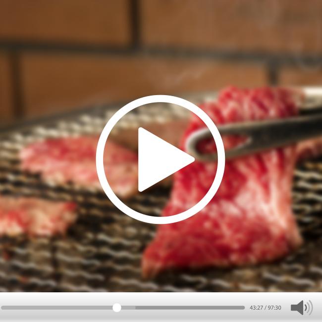 【アルバイト採用成功事例】バイトル、名古屋の焼肉店でホールスタッフ5名採用!秘訣は「動画」にアリ!