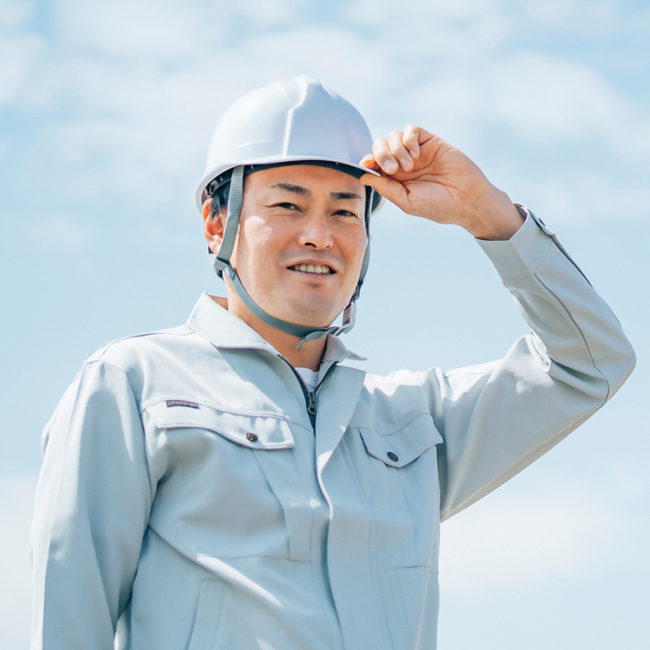【正社員採用成功事例】バイトルNEXT:兵庫県尼崎市で電気工事士2名採用成功!