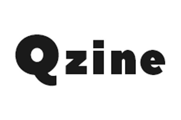 【Qzine】求人サイトの情報メディアQzineサイト開設
